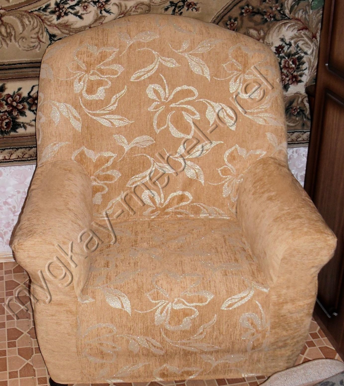 Чехлы на мебель в Орле