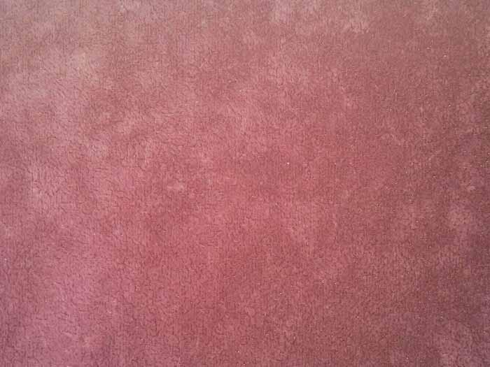 Ткань флок - особенности этой ткани