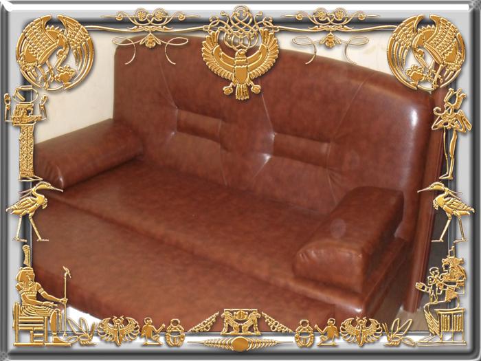 Обивка мебели в Орле