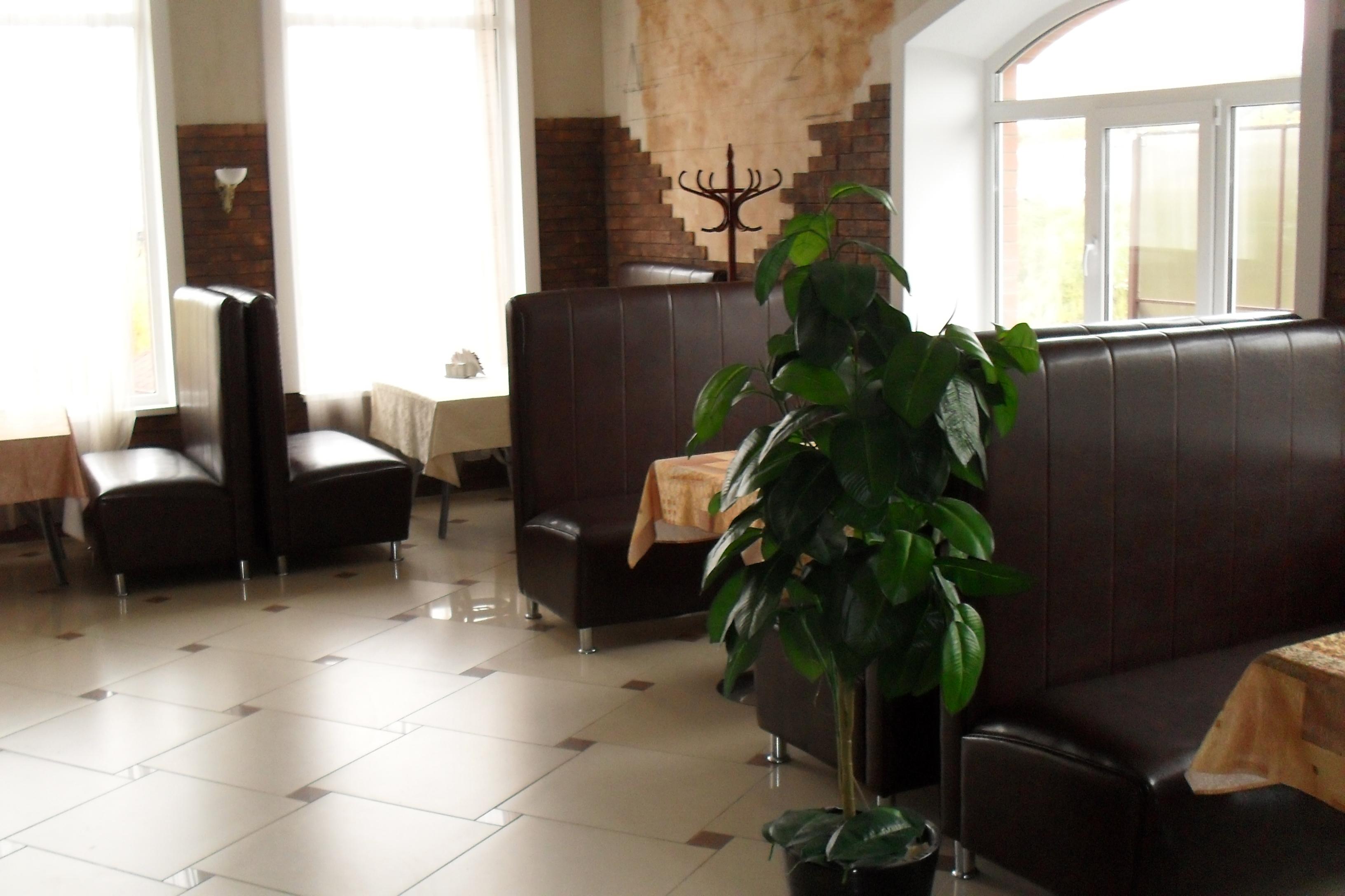 Перетяжка мебели в Орле