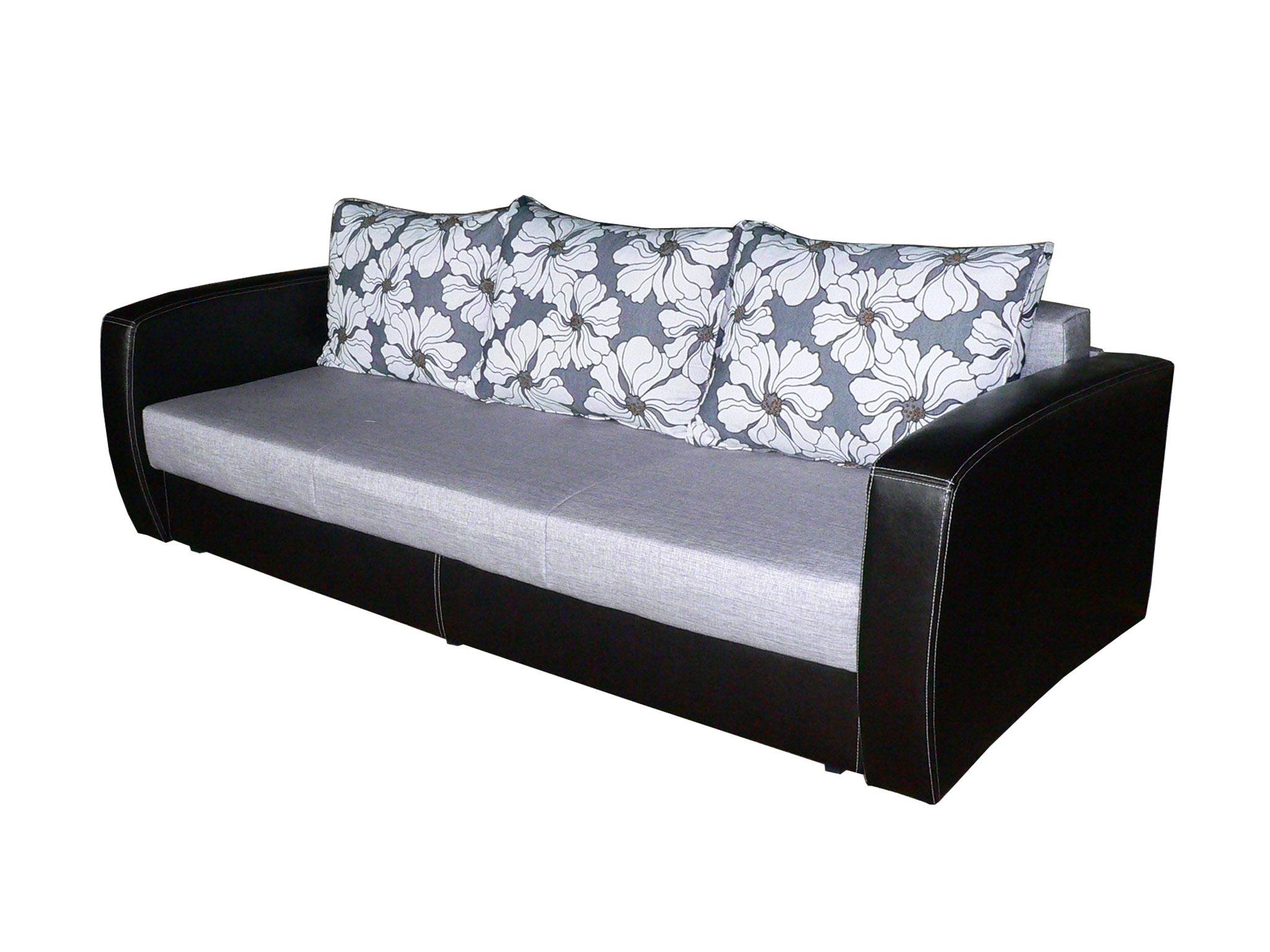 купить фирменный диван в орле