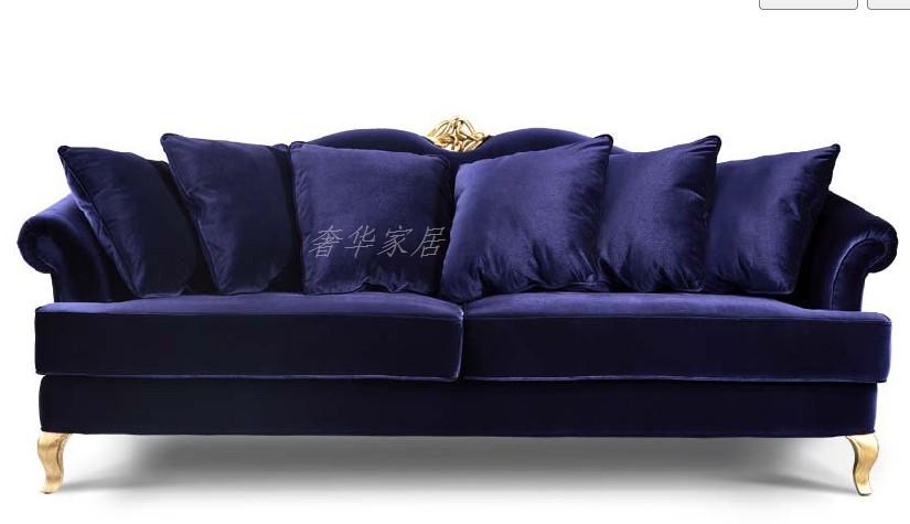 Обивочная велюровая ткань для диванов