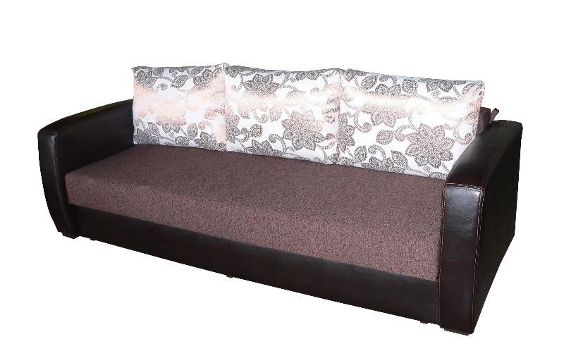 купить диван в орле недорого б/у