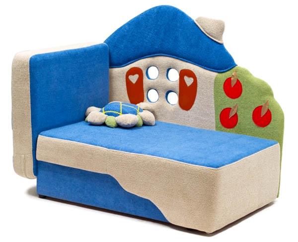 детская мебель в орле каталог цены