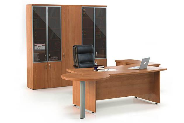 офисная мебель в орле фронда