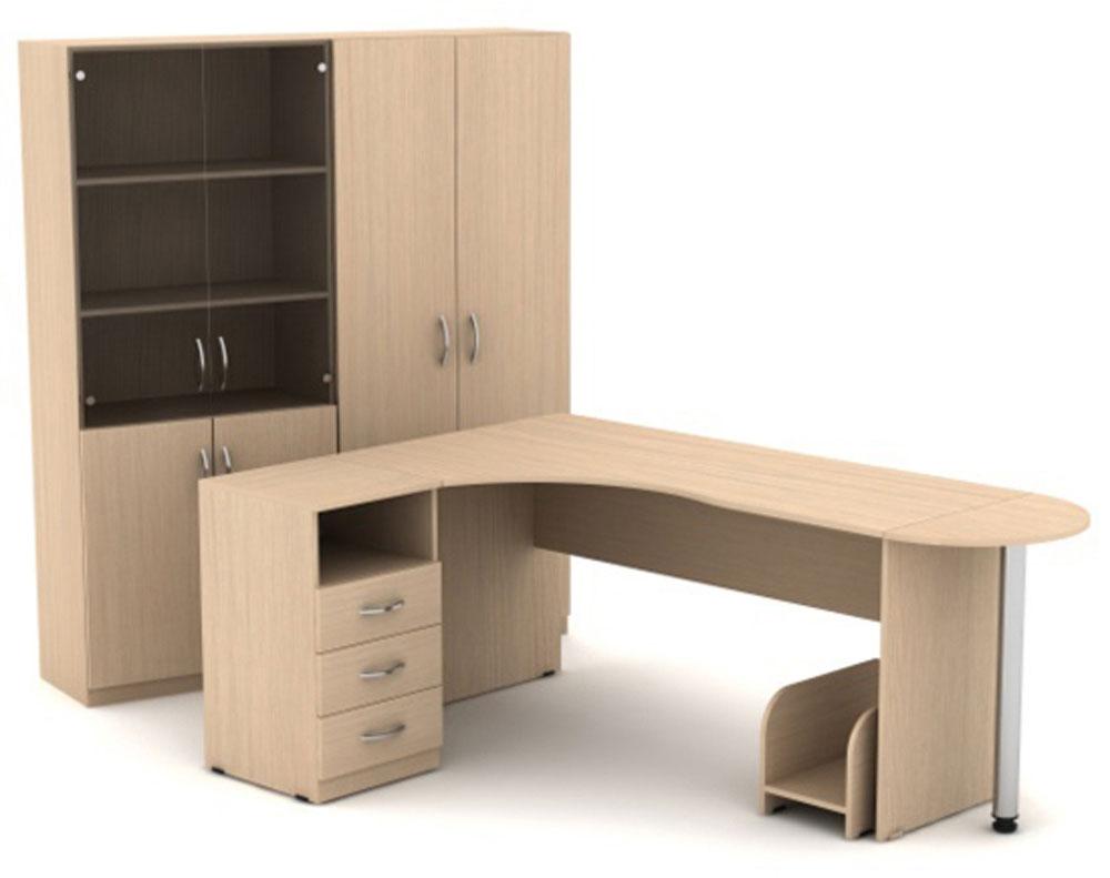 офисная мебель орел каталог цены