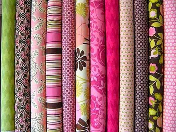 Обивочные ткани для мебели купить в орле ткань кипер купить