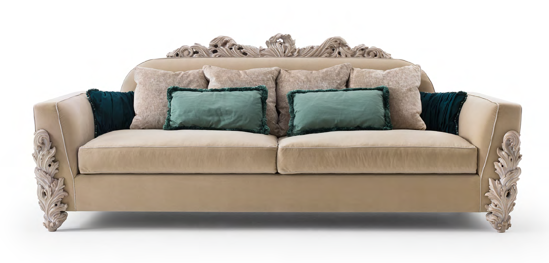 мягкая мебель в орле каталог и цены