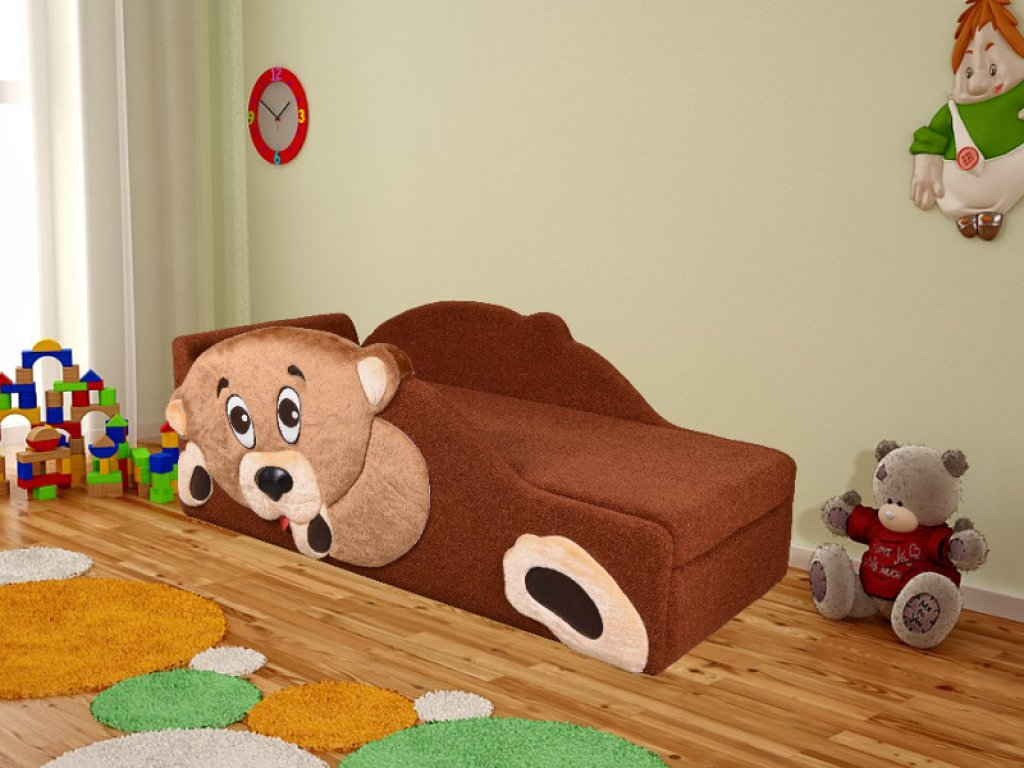 купить детский диван в Орле