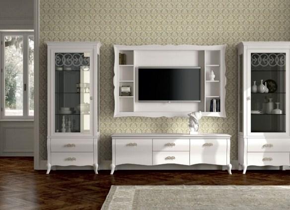 купить мебель в гостиную в орле