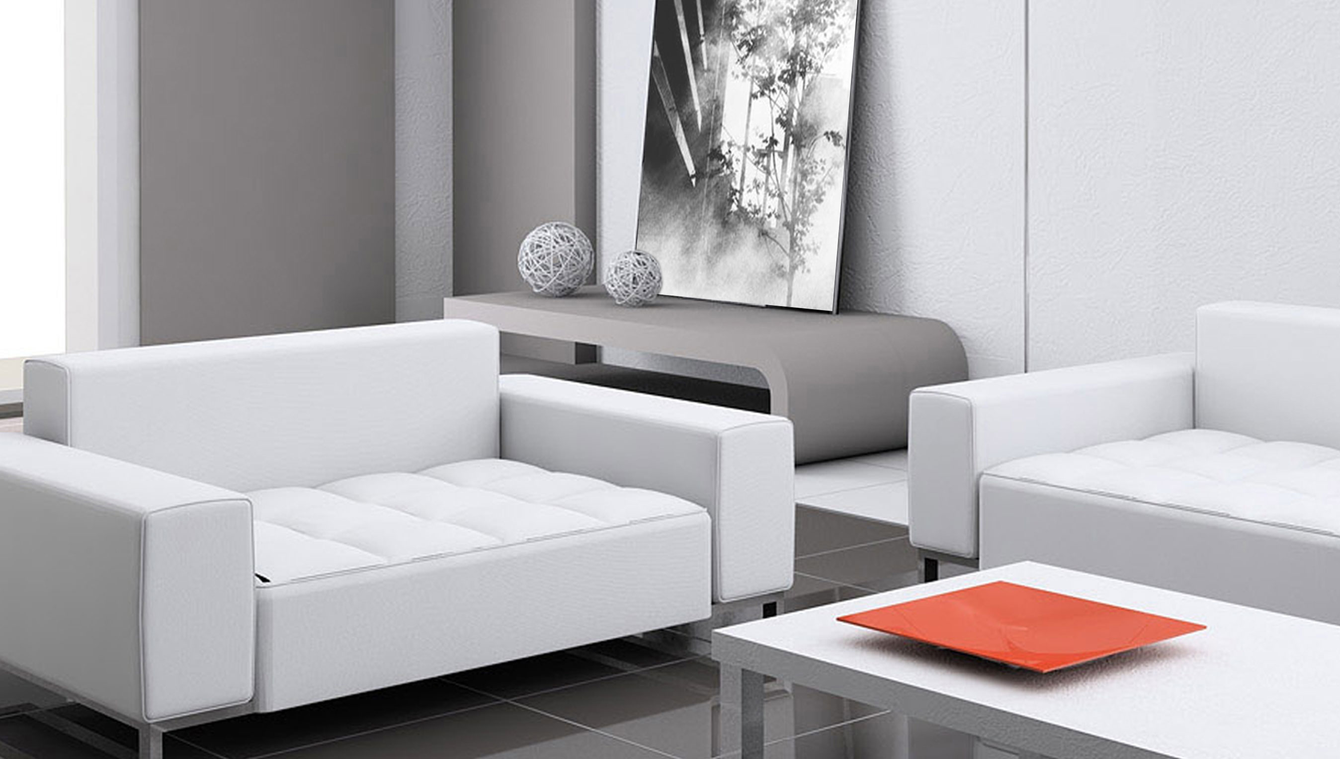 Каталог мебели ценами распродажа