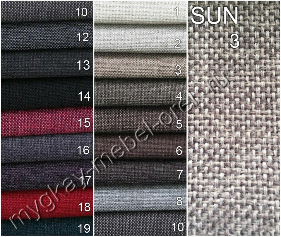 обивочные ткани для мебели купить в орле