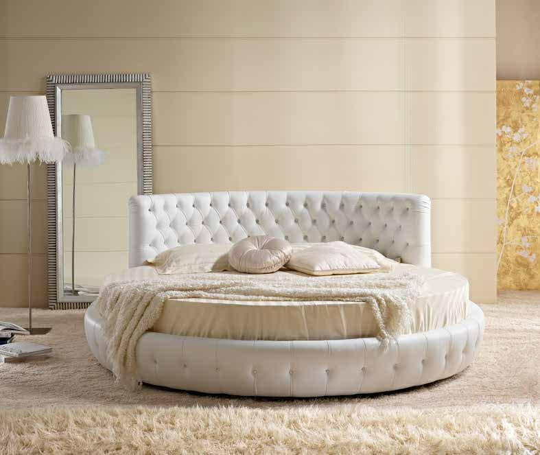 Кровати в Орле на заказ