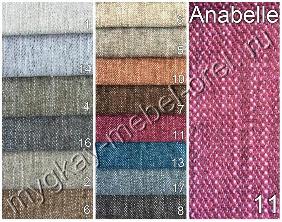 Мебельные ткани в Орле